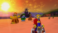 NSwitch_SuperMario3DAllStars_SuperMarioSunshine_05