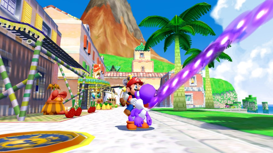 NSwitch_SuperMario3DAllStars_SuperMarioSunshine_08.jpg