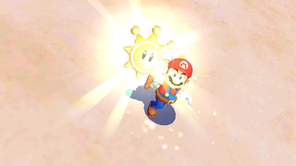 NSwitch_SuperMario3DAllStars_SuperMarioSunshine_09.jpg
