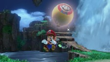 NSwitch_SuperMarioOdyssey_16