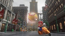 NSwitch_SuperMarioOdyssey_17