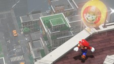 NSwitch_SuperMarioOdyssey_21