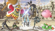 NSwitch_SuperSmashBrosUltimate_02