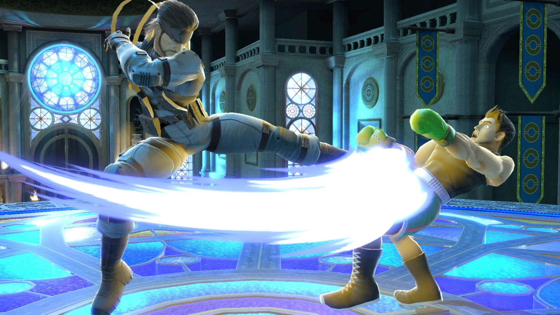 Super Smash Bros  Ultimate   Nintendo Switch   Games   Nintendo