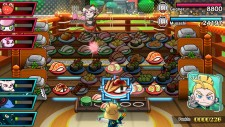 NSwitch_SushiStrikerWayOfSushido_1v1Battle_DE