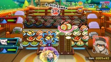 Screenshot_NSwitch_SushiStrikerTheWayOfSushido_OnlineBanner_LargePlates_Girl_2_EN