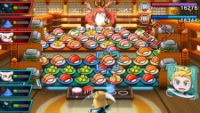 Screenshot_NSwitch_SushiStrikerTheWayOfSushido_OnlineBanner_Multiplayer_5_EN