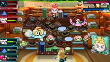 Screenshot_NSwitch_SushiStrikerTheWayOfSushido_Online_Multiplayer_LocalPlay