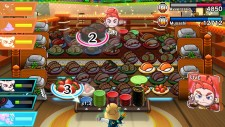NSwitch_SushiStrikerWayOfSushido_Multiplayer_LocalPlay_IT