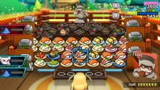 NSwitch_SushiStrikerWayOfSushido_Setup_IT