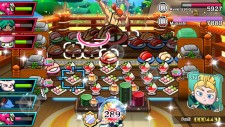 NSwitch_SushiStrikerWayOfSushido_SpecialAttack_SweetsParadise_2_IT