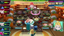 NSwitch_SushiStrikerWayOfSushido_Multiplayer_LocalPlay_NL