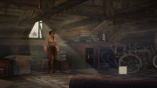 NSwitch_Syberia_06