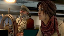 NSwitch_Syberia3_02