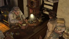 NSwitch_Syberia3_03