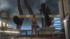 NSwitch_Syberia3_06