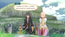 NSwitch_TalesOfVesperiaDefinitiveEdition_03