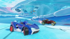 NSwitch_TeamSonicRacing_01