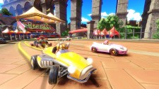 NSwitch_TeamSonicRacing_02