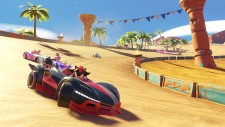 NSwitch_TeamSonicRacing_05