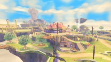 NSwitch_TheLegendOfZeldaSkywardSwordHD_01