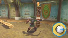 NSwitch_TheLegendOfZeldaSkywardSwordHD_09