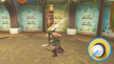 NSwitch_TheLegendOfZeldaSkywardSwordHD_10