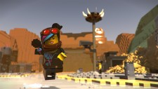 NSwitch_TheLegoMovie2Videogame_02