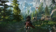 NSwitch_TheWitcher3WildHuntCompleteEdition_01
