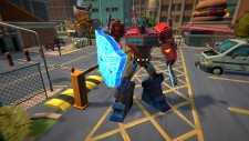 NSwitch_TransformersBattlegrounds_02