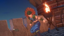 NSwitch_TrialsOfMana_02