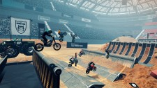 NSwitch_TrialsRising_01