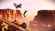 NSwitch_TrialsRising_05
