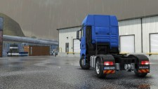 NSwitch_TruckAndLogisticsSimulator_01