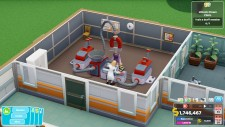 NSwitch_TwoPointHospital_03