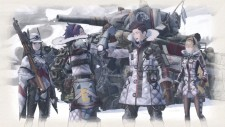 NSwitch_ValkyriaChronicles4_01