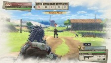 NSwitch_ValkyriaChronicles4_03