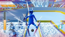 NSwitch_WinterSportsGames_01