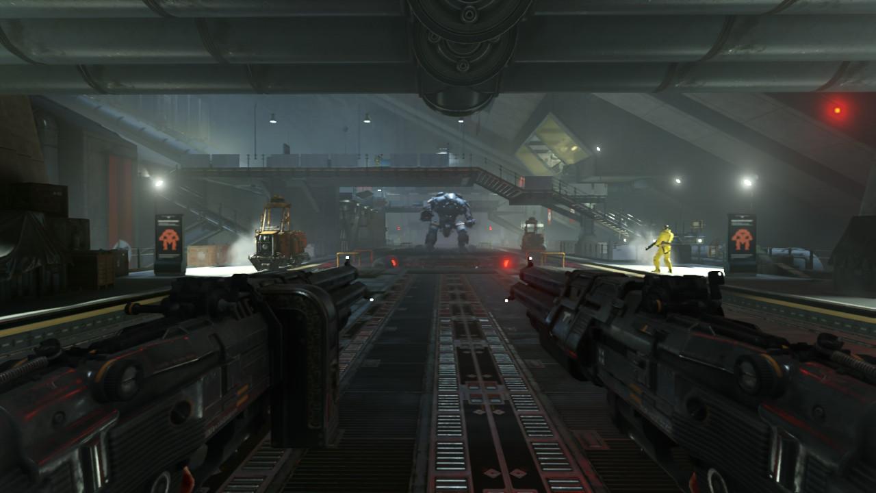 IiThe Switch Wolfenstein New ColossusNintendo Juegos FJKclT1