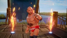 NSwitch_Wwe2kBattlegrounds_02