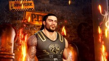 NSwitch_Wwe2kBattlegrounds_05
