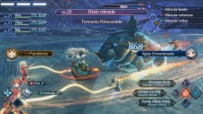 NSwitch_XenobladeChronicles2_01_esES