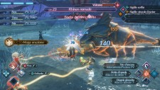 NSwitch_XenobladeChronicles2_01_itIT