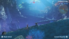 NSwitch_XenobladeChronicles2_03_enGB