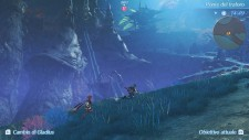 NSwitch_XenobladeChronicles2_03_itIT