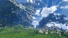 NSwitch_XenobladeChronicles2_04