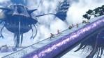 NSwitch_XenobladeChronicles2_07