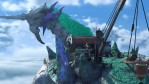 NSwitch_XenobladeChronicles2_10