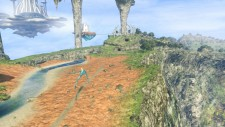 NSwitch_XenobladeChroniclesDefinitiveEdition_07