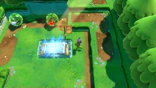 NSwitch_YookaLayleeAndTheImpossibleLair_02
